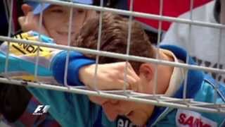 getlinkyoutube.com-Michael Schumacher Career Tribute HD]