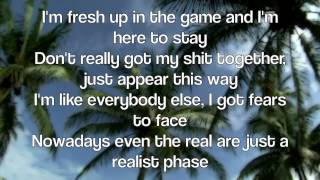 getlinkyoutube.com-Jack and Jack - California (Lyrics)