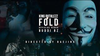 King Ruthlezz ft Buddi Bz Fold width=