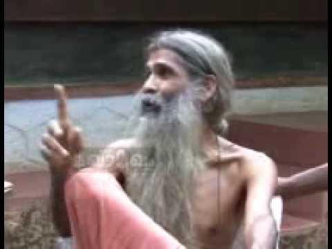 Hinduvaaya ummer moulavi's son 3