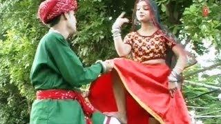 getlinkyoutube.com-Mhaari Teetri - Rajasthani Full Video Song | Bichhudo - Mhari Titari (Rekha Rao)