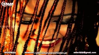 getlinkyoutube.com-السمحة بت بلدي عمر حدربي - اغاني سودانية @ Sudanese Song @ Osama 2013