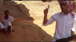 getlinkyoutube.com-فيديو  القبض على الإرهابي الداعشي الذي قتل إبن عمه في محافظة الشملي وتحليل نفسي للدكتور طارق الحبيب