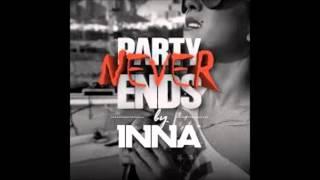 INNA - Fall In Love/Lie (Audio)