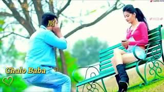 Tu Jaan Hai Armaan Hai Romantic Status Video width=