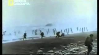 getlinkyoutube.com-El desembarco en Normandía  Junio 1944