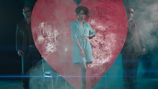 getlinkyoutube.com-VELO - Teta Diana (Official Video)