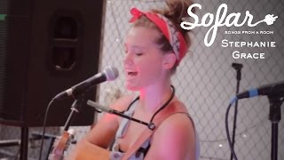 getlinkyoutube.com-Stephanie Grace - Dollar Bills | Sofar Sydney