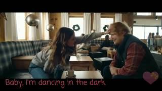 Ed SHEERAN PERFECT 💝 WHATSAPP STATUS VIDEO 🌹SUBSCRIBE FOR MORE 🌹