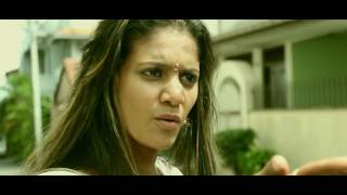 உன்னை நானறிவேன் | Unnai Naanariven | Tamil Short Film | Thiramai AOS | Sanathanan