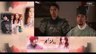 getlinkyoutube.com-Thần Y tập 20 vietsub PART 1