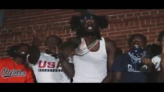getlinkyoutube.com-SLUU X LIITO X LIL RUGA - IN JOSE I TRUST (Official Video)