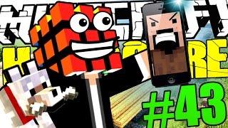 getlinkyoutube.com-L' ULTIMO SELFIE! - Minecraft Hardcore S2 ITA Ep.43