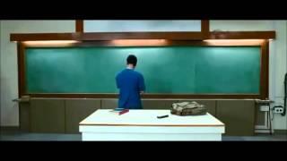 getlinkyoutube.com-Remake of 3 Idiots Oriya(Full Slangs & Abuse Parody/Spoof)