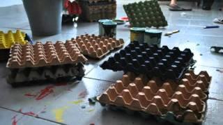 getlinkyoutube.com-Desafio caja de huevos - Jerson Agudelo Betancurt