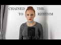 Chained To The Rhythm Katy Perry ft. Skip Marley Cover by Red