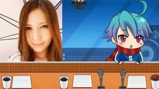 getlinkyoutube.com-【AV女優】ランキングベスト20!(2014年下半期版)