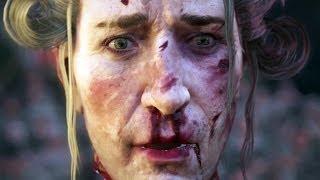 getlinkyoutube.com-PS4 - Assassin's Creed Unity Coop Trailer [E3 2014]