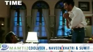 Full funny video with sunny deol haryanvi dilok.. Manish khan