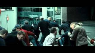 getlinkyoutube.com-Green Street Hooligans - Gse vs Manchester