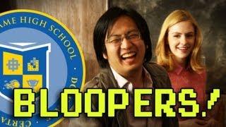 getlinkyoutube.com-VGHS Season 2 Bloopers