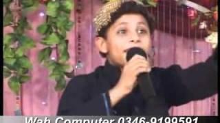 getlinkyoutube.com-YouTube   Athan De Gada da farman mashom  pashto new songs 2010  2011