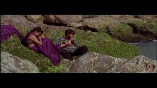 getlinkyoutube.com-Love Telugu Movie Songs || Nee Oohale || Sivaji || Manya