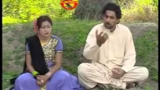 getlinkyoutube.com-Bakhan minawal Gharani sandara 2