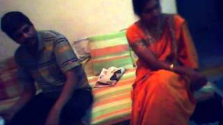 getlinkyoutube.com-telugu family lifestyles