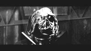 "getlinkyoutube.com-Darth Vader sings ""Hello"""