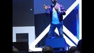 getlinkyoutube.com-Gordons' Perfomance @ AY Live Asaba