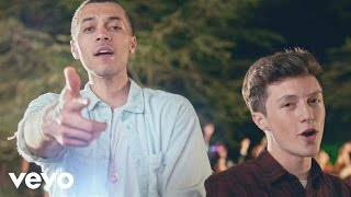 Kalin And Myles - Brokenhearted (Official Video)