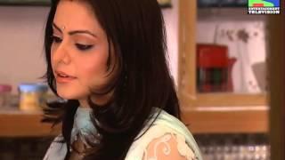 Hongey Judaa Na Hum - Episode 92 - 19th February 2013