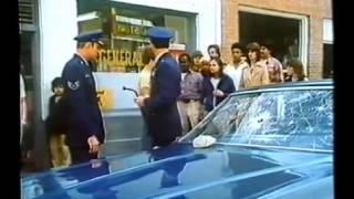 getlinkyoutube.com-1978 79  Serie Tv Project UFO Ep 02 Il mistero dell aquilon