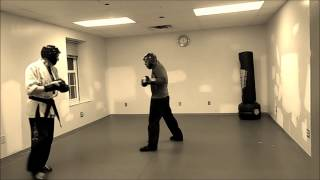 getlinkyoutube.com-KARATE point sparring technique