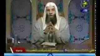 getlinkyoutube.com-شاب مغربي اصبح غني