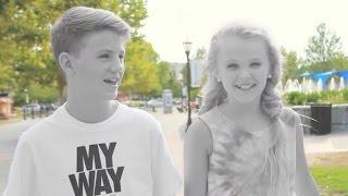 getlinkyoutube.com-MattyBRaps - CRUSH ON YOU [Fan Video]