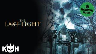 getlinkyoutube.com-The Last Light | Full Horror Movie