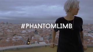 getlinkyoutube.com-Phantom Limb - Yellow Mellow