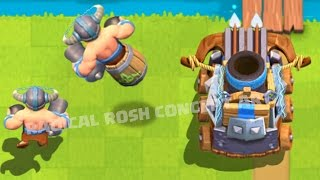 10 NEW Clash Royale Card Concepts! (UNBELIEVABLE)