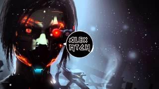 Sex Whales - Peace Of War (Alpha Noize Remix)