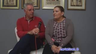 Intervista all'assessore Maria Elena Ciccopiedi
