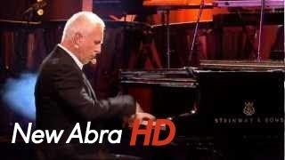getlinkyoutube.com-Waldemar Malicki & Filharmonia Dowcipu - Tam jest władza-tutaj talent (HD)