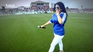 getlinkyoutube.com-RAPL 2015: Aryana Sayeed - Qarsak
