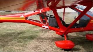 getlinkyoutube.com-Paris Madrid Green Air Challenge with English Narration