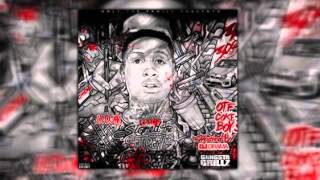 getlinkyoutube.com-Lil Durk - Competition [LIL JAY #00, FBG DUCK, RICO RECKLEZZ, STAIN DISS]