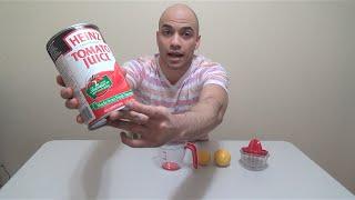 getlinkyoutube.com-تحدي عصير الطماطم كيلو ونص |التحدي الأكبر|