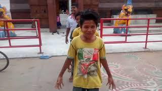 Romeo Juliet odia film Dadagiri