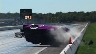 getlinkyoutube.com-NON-STOP DRAG RACING CRASHES
