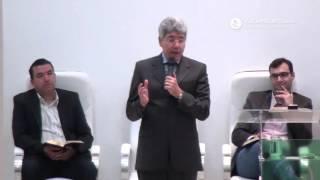 getlinkyoutube.com-Rev. Hernandes Dias Lopes - Exposição Bíblica de Jó